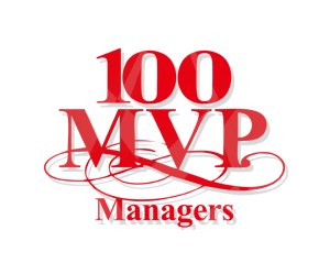100MVP-managers