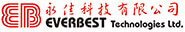 Everbest Technologies Limited