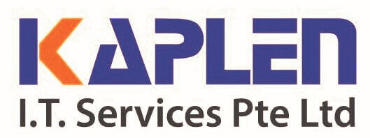 Kaplen I.T. Services Private Limited