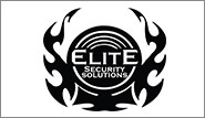 Elite Security Solutions