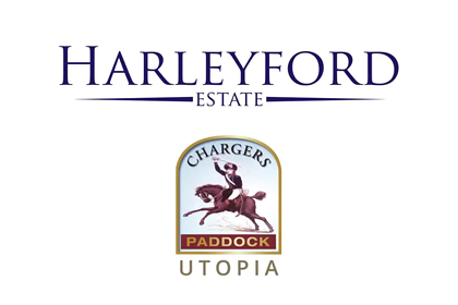 Harleyford Estate New Lodges